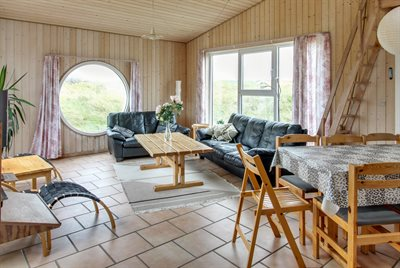 Holiday home, 17-1085, Klitmoller