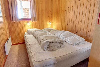 Holiday home, 17-1118, Klitmoller