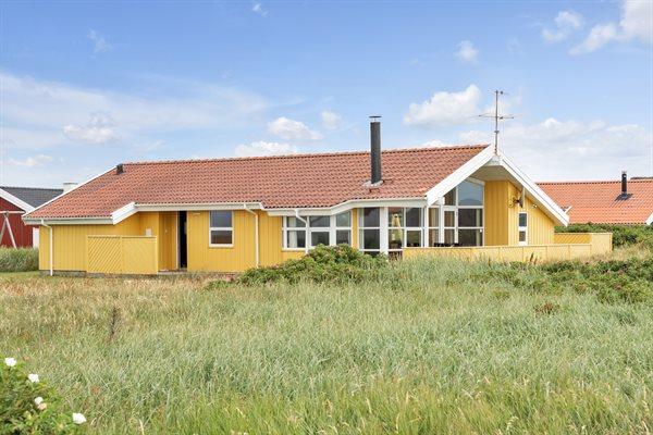 Sommerhus 17-1123