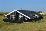 Holiday home 17-1143 Klitmoller
