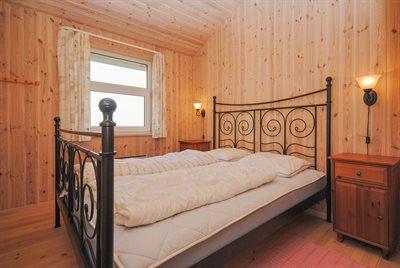 Holiday home, 17-1143, Klitmoller