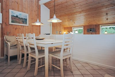 Holiday home, 17-1171, Klitmoller