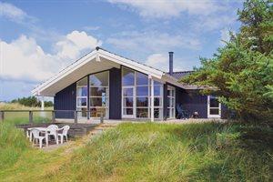 Holiday home, 17-1192, Klitmoller