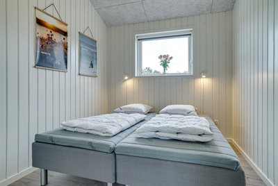 Holiday home, 17-1202, Klitmoller