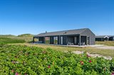 Holiday home 17-1224 Klitmoller