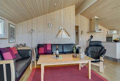 Holiday home, 17-1230, Klitmoller