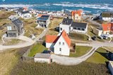 Holiday home 17-1232 Klitmoller