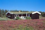 Stuga 17-1705 Vangså