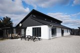 Holiday home 17-2022 Vorupor