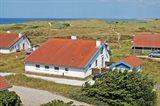 Holiday home 17-2040 Vorupor