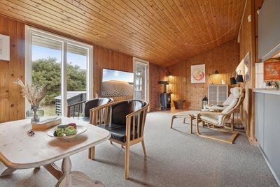 Holiday home, 17-2167, Vorupor