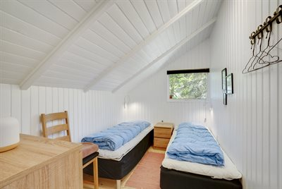 Holiday home, 17-2174, Vorupor