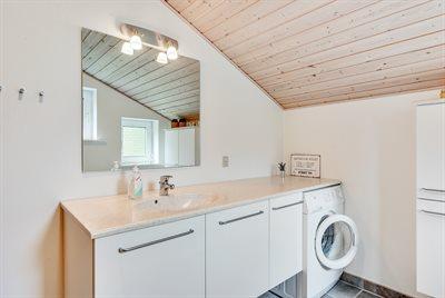 Holiday home, 17-2189, Vorupor