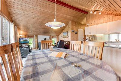 Holiday home, 17-2233, Vorupor