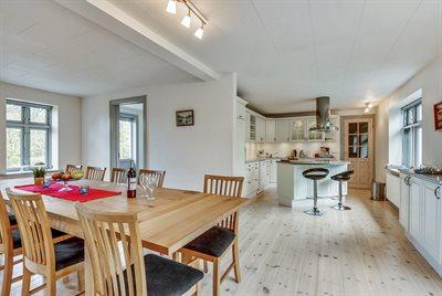Country house, 17-2234, Vorupor
