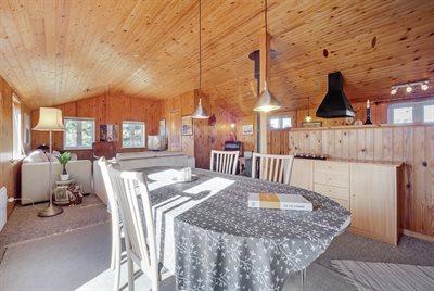Holiday home, 17-2238, Vorupor