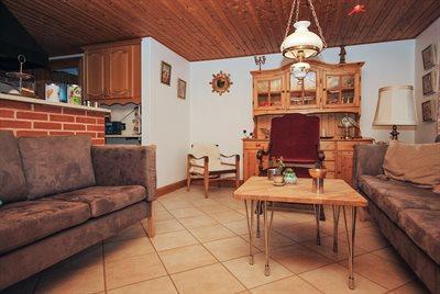 Holiday home, 17-2239, Vorupor