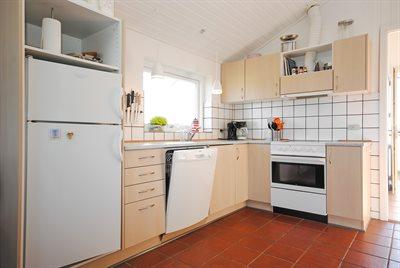 Holiday home, 17-2241, Vorupor