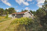 Ferienhaus 17-2244 Vorupör