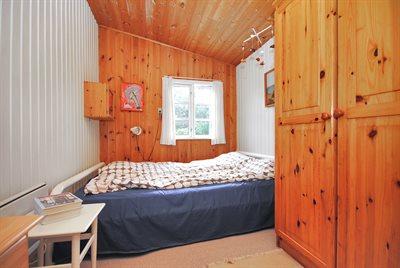 Holiday home, 17-2244, Vorupor