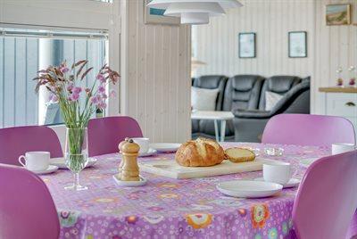 Holiday home, 17-2251, Vorupor
