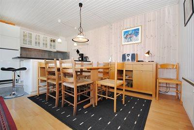 Holiday home, 17-2252, Vorupor