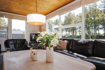 Holiday home, 17-2256, Vorupor