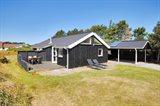 Vakantiehuis 17-2514 Stenbjerg