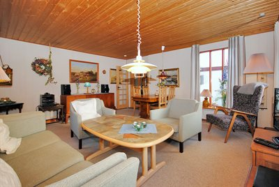 Holiday home, 17-2515, Stenbjerg
