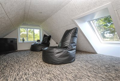Holiday home, 18-1002, Lyngby, Thy