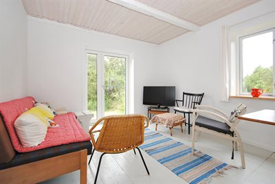 Holiday home, 18-1003, Lyngby, Thy