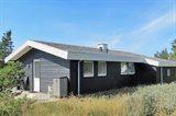 Ferienhaus 18-1005 Lyngby, Thy
