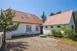 Ferienhaus 18-1006 Lyngby, Thy