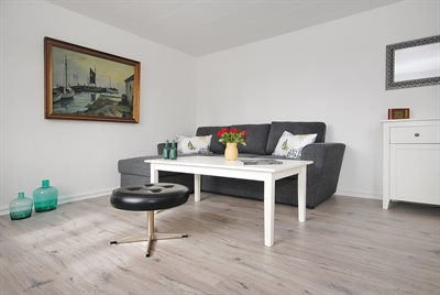 Holiday home, 18-1006, Lyngby, Thy