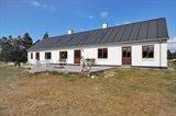 Ferienhaus 18-1007 Lyngby, Thy