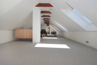 Holiday home, 18-1007, Lyngby, Thy