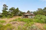 Sommerhus 18-1010 Lyngby, Thy