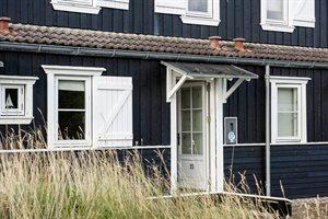 Holiday apartment in a holiday centre, 18-3094, Agger
