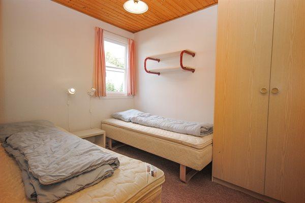 Sommerhus 18-3104