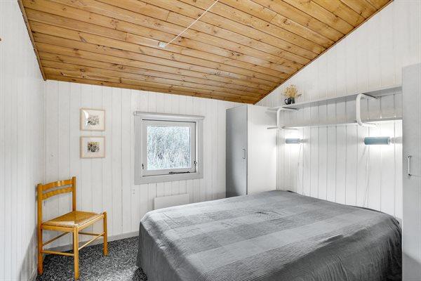Sommerhus 18-4039