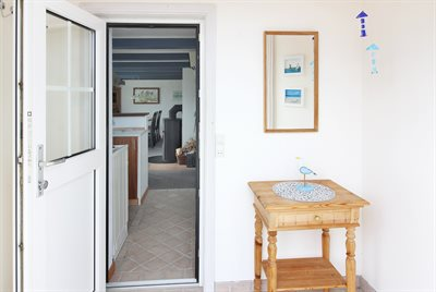 Holiday home, 20-0012, Harboor