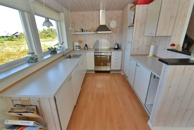 Holiday home, 20-0015, Harboor