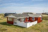 Sommerhus 20-0018 Harboør