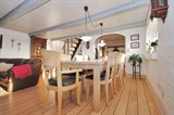 Holiday home 20-0020 Harboor