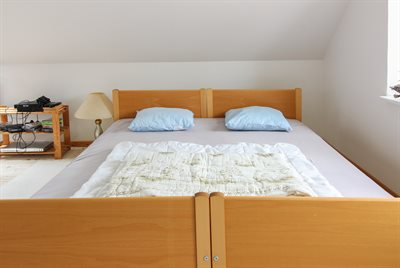 Holiday home, 20-0024, Harboor