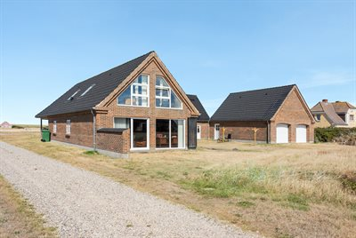 Holiday home, 20-0026, Harboor