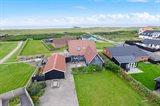 Sommerhus 20-0519 Thyborøn