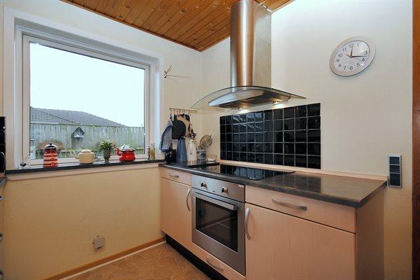 Sommerhus SOL-20-0530 i Thyborøn til 6 personer - billede 31970287