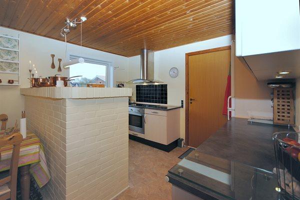 Sommerhus SOL-20-0530 i Thyborøn til 6 personer - billede 31970288