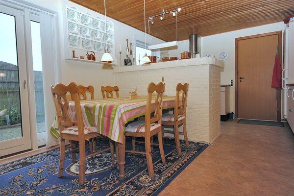 Sommerhus SOL-20-0530 i Thyborøn til 6 personer - billede 31970289